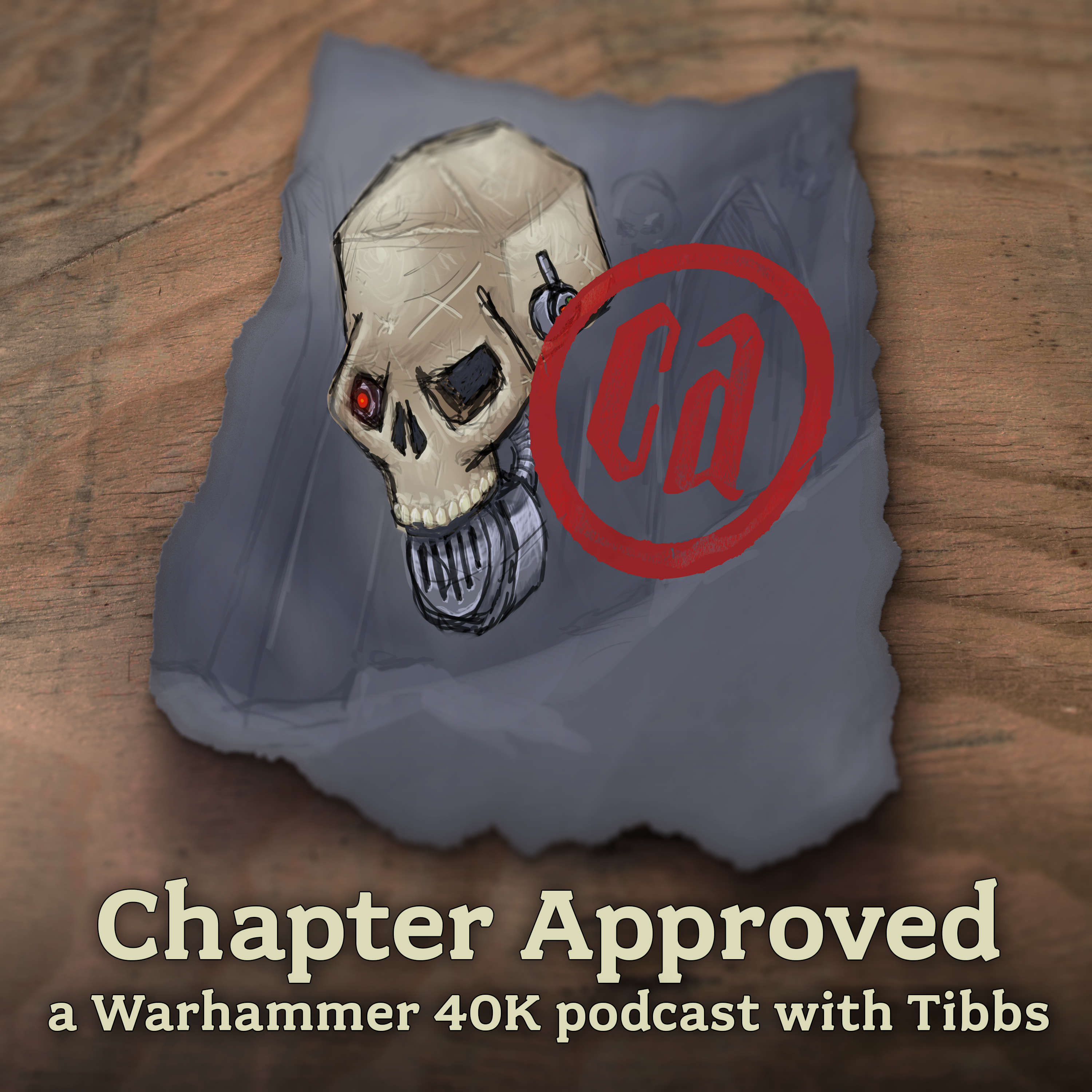 Best Squad Tactica A Warhammer 40k Kill Team Podcast Podcasts Most Downloaded Episodes Battlefoam promo codes.get 16 battle foam coupon codes and promo codes at couponbirds. best squad tactica a warhammer 40k kill team podcast podcasts most downloaded episodes